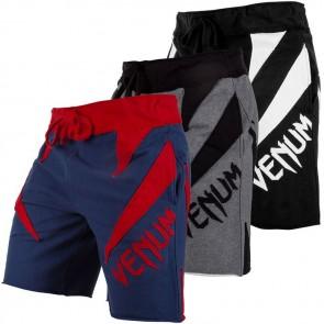 Pantaloncini da allenamento Venum Jaws