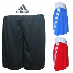 Pantaloncini da boxe Adidas Base Punch