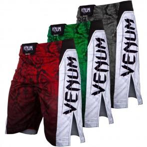 Pantaloncini da MMA Venum Amazonia 5.0