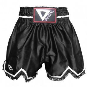 Pantaloncini da Muay Thai e Kick Boxing Vandal Lumphini