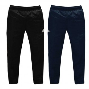 Pantaloni Tuta Adidas Classic