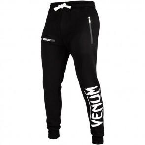 Pantaloni Venum Contender 2.0 Nero
