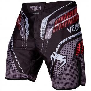 Pantaloncini da MMA Venum Elite 2.0