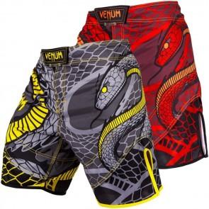 Pantaloncini da MMA Venum Snaker