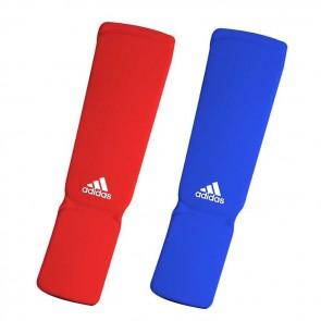 Paratibia a calza Adidas Climacool