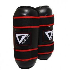 Paratibia Vandal Pro Kick Boxing