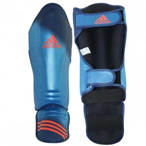 Paratibie con Parapiede da Kick - Muay Thai Adidas Speed Super Pro