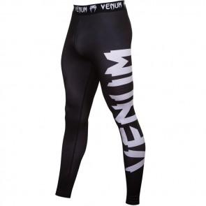 Pantaloni a compressione Venum Giant