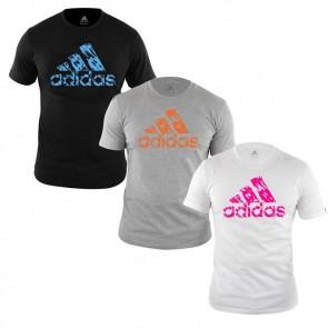 T-shirt Adidas Graphic Tee