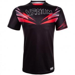 T-shirt Dry Tech Venum Sharp 3.0