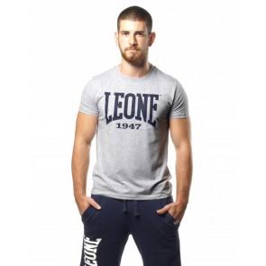 T-shirt Leone LSM309 Grigia