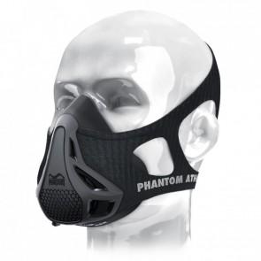 Training Mask Phantom