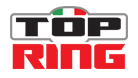 shop by top-ring