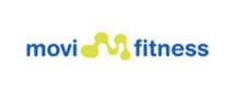 movi fitness
