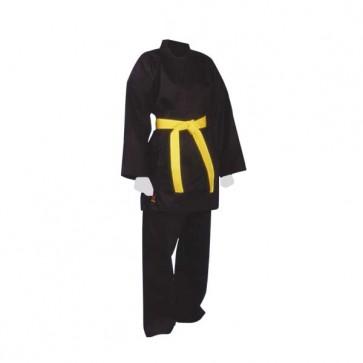 Karategi Bushido Nero