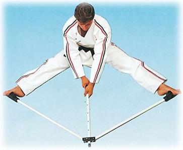Divaricatore gambe Oriente Sport Art. 470
