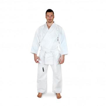 Karategi Arawaza Lightweight EKO approvato WKF modello