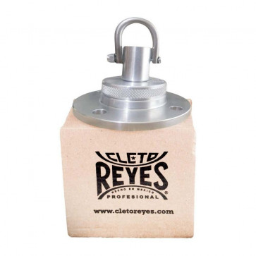 Attacco a Snodo Cleto Reyes per Pera Veloce