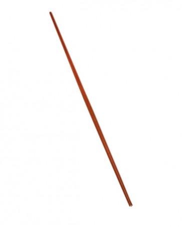 Bastone Biconico 180 cm Oriente Sport Art. 650