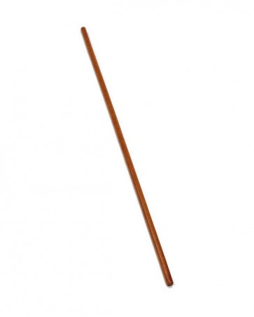 Jo Bastone per Aikido 150 cm Oriente Sport Art. 654