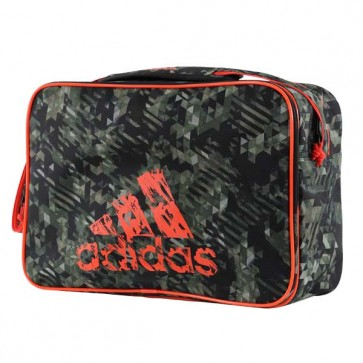 Borsa Leisure Messenger Small Adidas Camo 37x26x13 cm