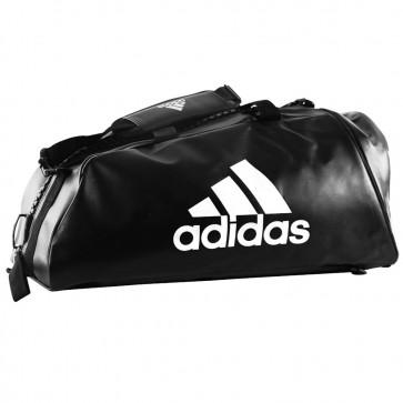 Borsa zaino Adidas WAKO