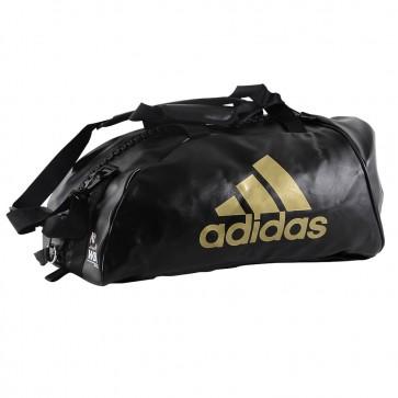 Borsa zaino Adidas WBC