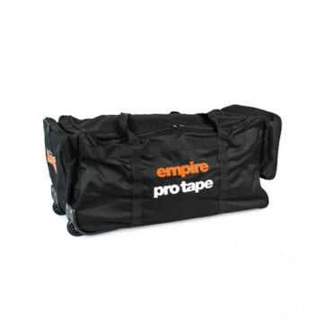 Borsone Empire Pro Fight Bag