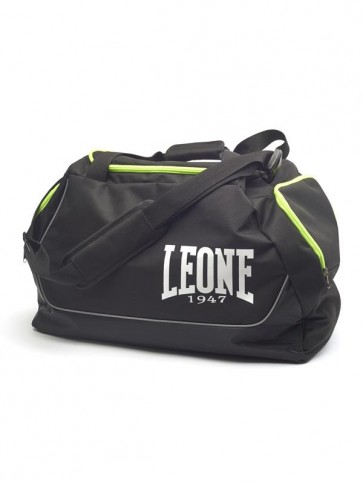 Borsone Leone AC935