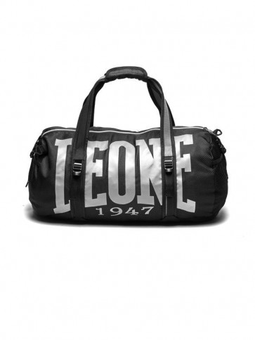 Borsone Leone Light Bag AC904 nero