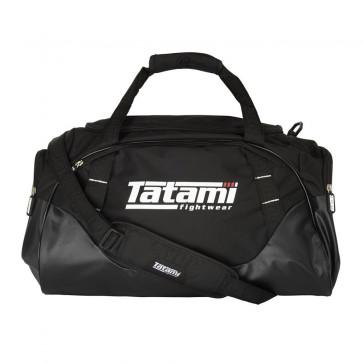 Borsone Tatami Competitor davanti