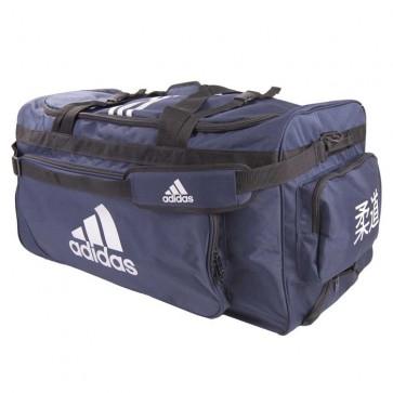 Borsone Trolley Adidas Judo