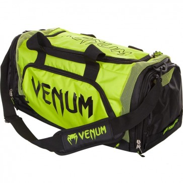Borsone Venum Trainer Lite Yellow