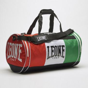Borsone Leone Italy AC905