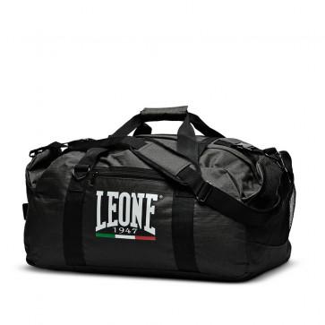 Borsone a zaino Leone AC908 Nero