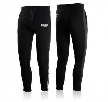 Pantaloni Boxeur Des Rues BXT-1515