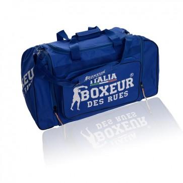Borsone Boxeur Des Rues Italia BXP-19BAGB