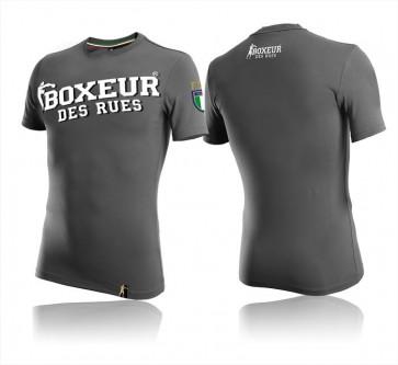 T-shirt Boxeur Des Rues FPI BXP-2549