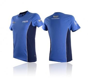 T-shirt Boxeur Des Rues Olimpic Woman BXP-2618B