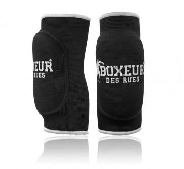 Gomitiere Boxeur Des Rues BXT-EG01 Nero