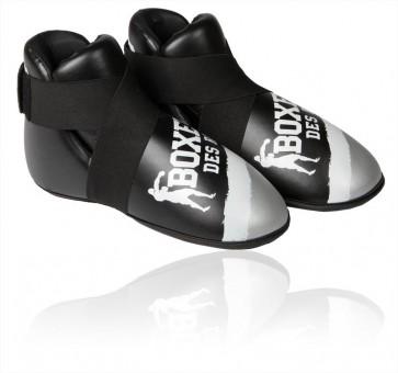 Calzari parapiedi Boxeur Des Rues Foot Protection BXT-FP01