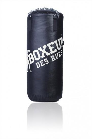 Sacco da Boxe Boxeur Des Rues 20 Kg BXT-PB09
