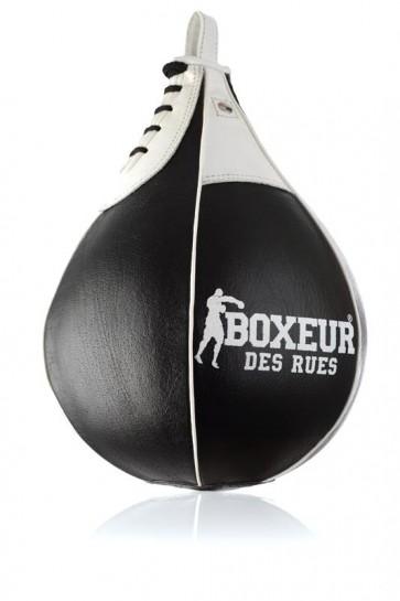 Pera veloce Boxeur Des Rues BXT-PB13