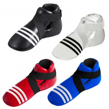 Calzari Adidas New Kick Pro