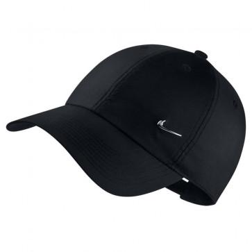 Cappellino Nike Heritage H86 Metal Swoosh