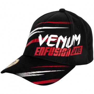 Cappellino Venum Enfusion Live