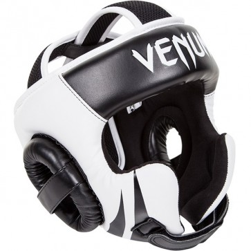 Casco Venum Challenger 2.0 Black/Ice