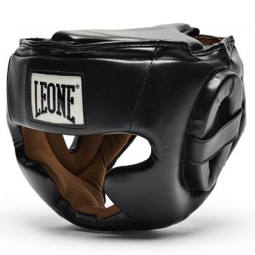 Leone Junior CS429 Casco Protettivo per Bambini