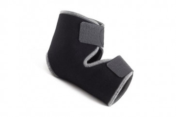 Cavigliera stabilizzante Toorx AHF-076