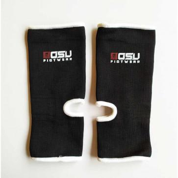 Cavigliere elastiche Osu Fightwear